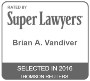 super lawyers brian