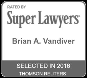 super lawyers brian